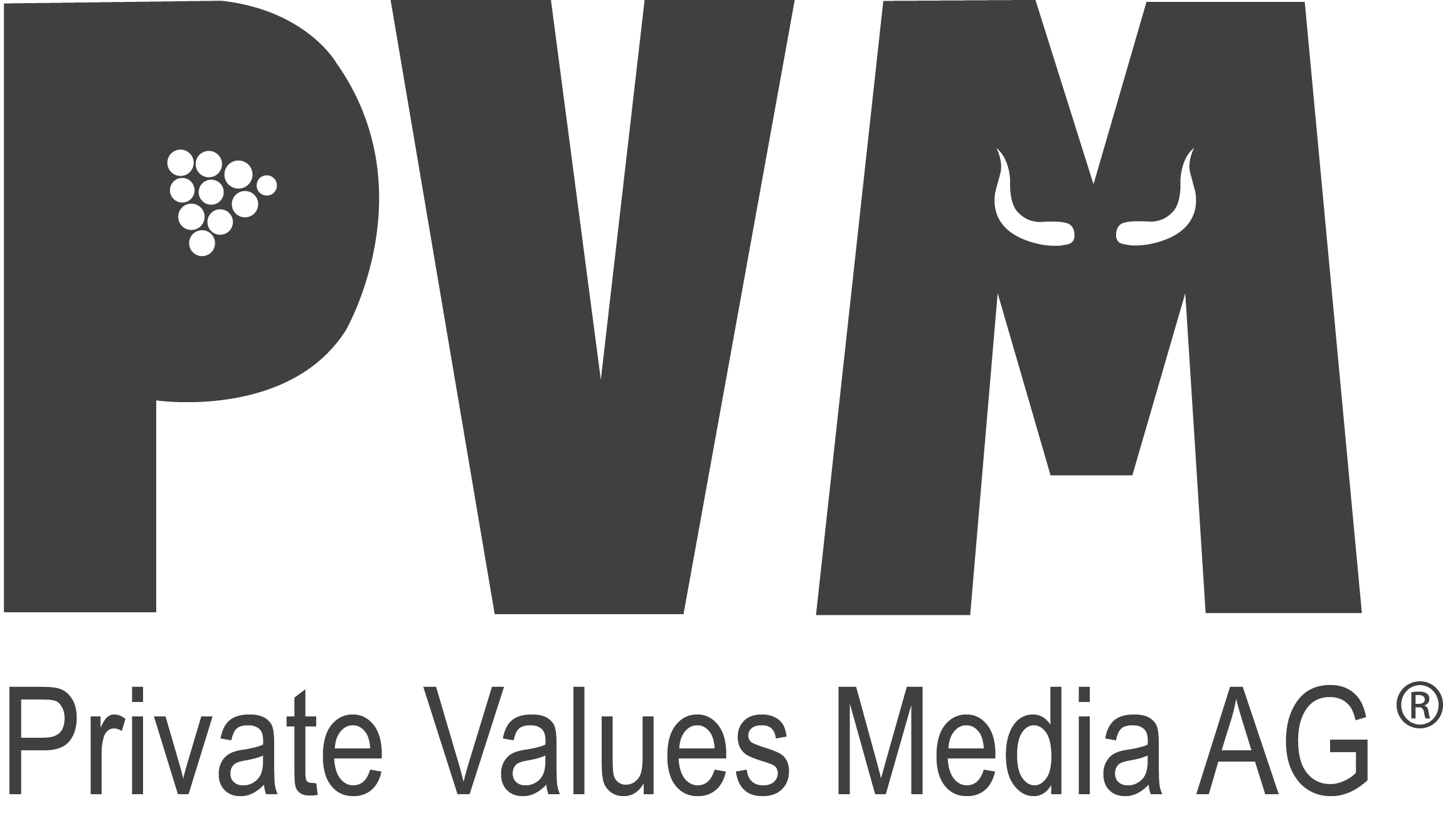 PVM - Private Values Media