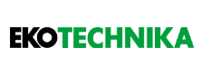 ekotechnika_logo