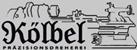 Koelbel_Logo