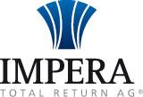 impera_logo