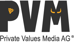 PVM – Private Values Media