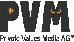 PVM – Private Values Media